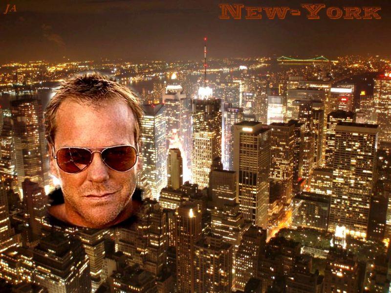 newyorkfondecran1.jpg