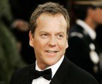 Kiefer-Sutherland-of-24-arrives-15-January-2007-for-the-64th-Annual-Golden-Globe-Awards-in-Beverly-Hills-150x123